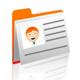 Perfil online de tu empresa
