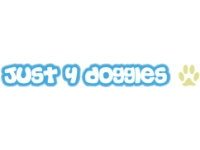 logo Just4Doggies