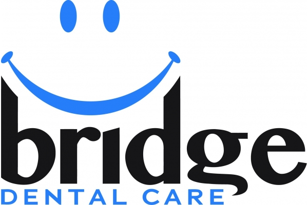 Galeria de imagenes de Bridge Dental Care LLC