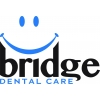 Galeria de imagenes de Bridge Dental Care LLC