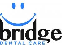 logo Bridge Dental Care LLC