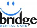 Bridge Dental Care LLC