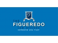 logo The Figueredo Law Offices