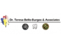 TERESA BELLO-BURGOS DMD DDS