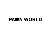 logo PAWN WORLD