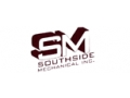 SOUTHSIDE MECHANICAL INC