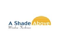 logo A SHADE ABOVE