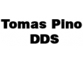 TOMAS PINO DDS
