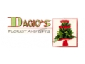 DAGIOS FLORIST AND GIFTS