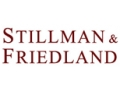 STILLMAN AND FREDLAND ATTORNEY