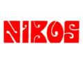 NIKOS BANQUETS NIGHTCLUBS SPECIAL EVENTS