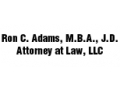 ADAMS LAW OFFICE