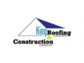 KING ROOFING   CONSTRUCTION