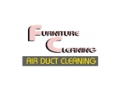 FURNITURE CLEANING AIR DUCT CLEANING