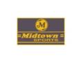 MIDTOWN SPORTS