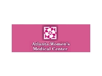 logo ATLANTA WOMENS MEDICAL CENTER