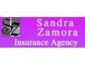SANDRA ZAMORA INS AGENCY