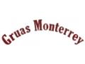 GRUAS MONTERREY