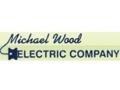 MICHAEL WOOD ELECTRIC COMPANY