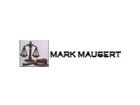 logo MARK MAUSERT LAW