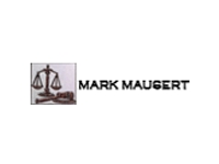 logo MARK MAUSERT LAW