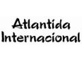 ATLANTIDA INTERNACIONAL