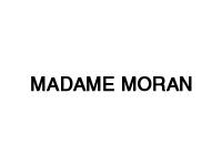 logo MADAME MORAN