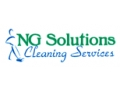 NG SOLUTIONS CLEANING SERVICES