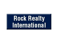 logo ROCK REALTY INTERNATIONAL
