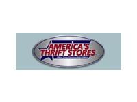 logo AMERICAS THRIFT STORES