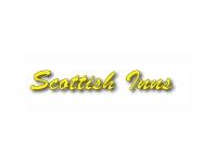 logo SCOTTISH INNS