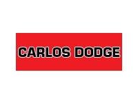logo CARLOS DODGE