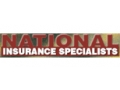 NATIONAL INSURANCE SPECIALISTS