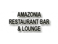 AMAZONIA RESTAURANT BAR   LOUNGE