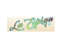 logo LA ESPIGA BAKERY