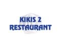 KIKIS 2 RESTAURANT