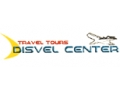 DISVEL CENTER TRAVEL TOURS