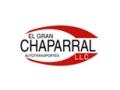 EL GRAN CHAPARRAL AUTOTRANSPORTES