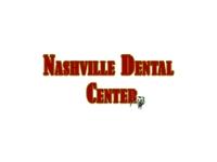 logo NASHVILLE DENTAL CENTER