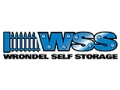 WRONDEL SELF STORAGE