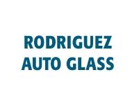 Rodriguez Auto Glass >> Rodriguez Auto Glass Venta Minorista En Hidalgo