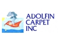 ADOLFIN CARPET INC