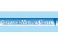 CHAMBLEE MEDICAL CLINIC
